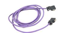 Cable profibus
