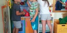 2016_09_INFANTIL 4ºa REDESCUBRE EL COLE 21