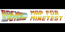 VideoClip Back to the Future for MineTest