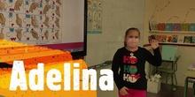 Día Internacional de las Lenguas de Signos - Yo me llamo...