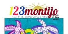 123 Montijo, edición primavera 2021