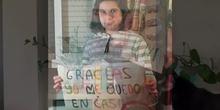 2020_05_20_Cuarentena en 5ºA_1_CEIP FDLR_Las Rozas