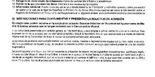 CUADERNILLO SOLICITUDES ADMISIÓN 2021/22