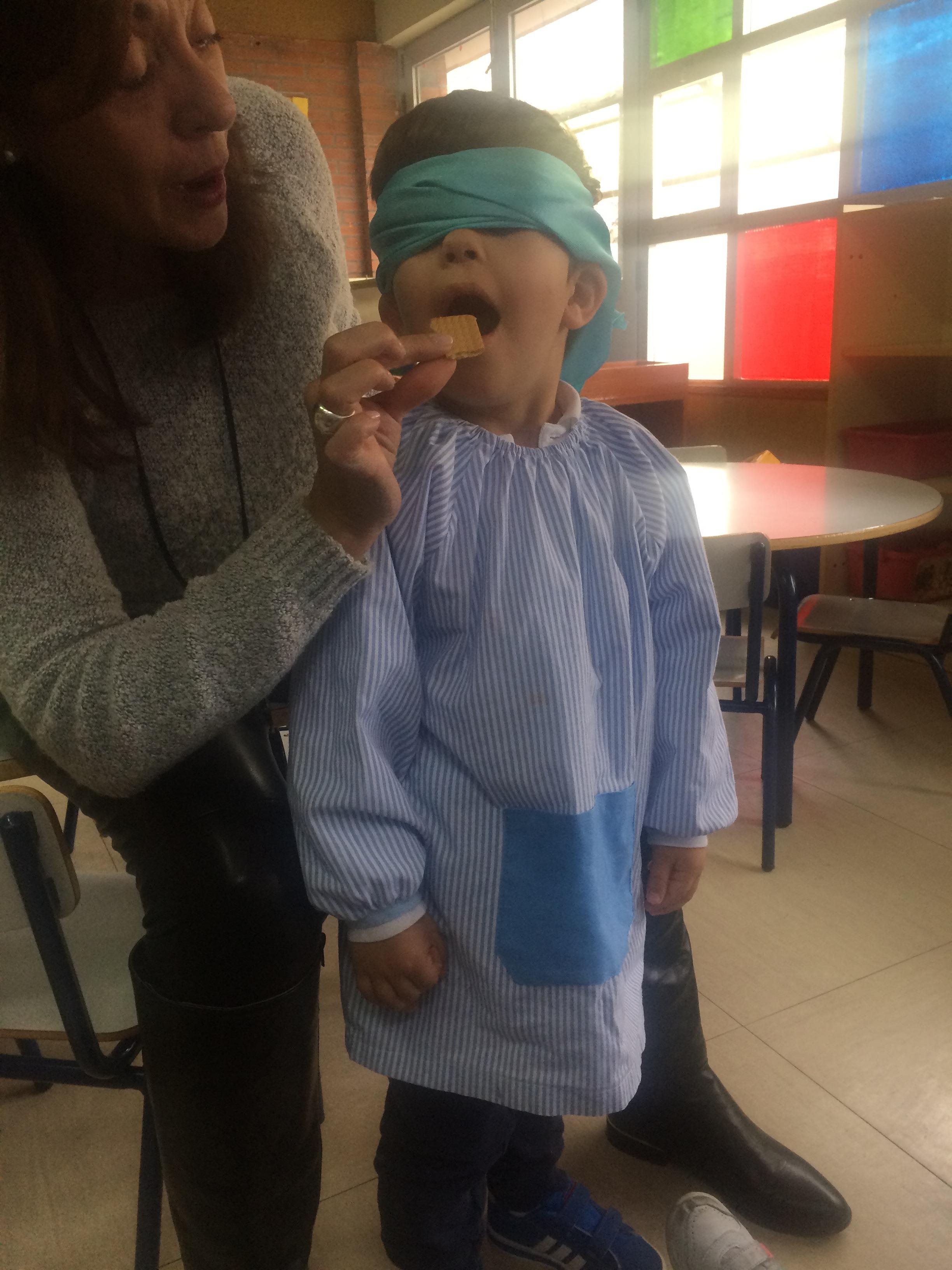2016_11_Infantil 3 años A experimenta con los sentidos  4