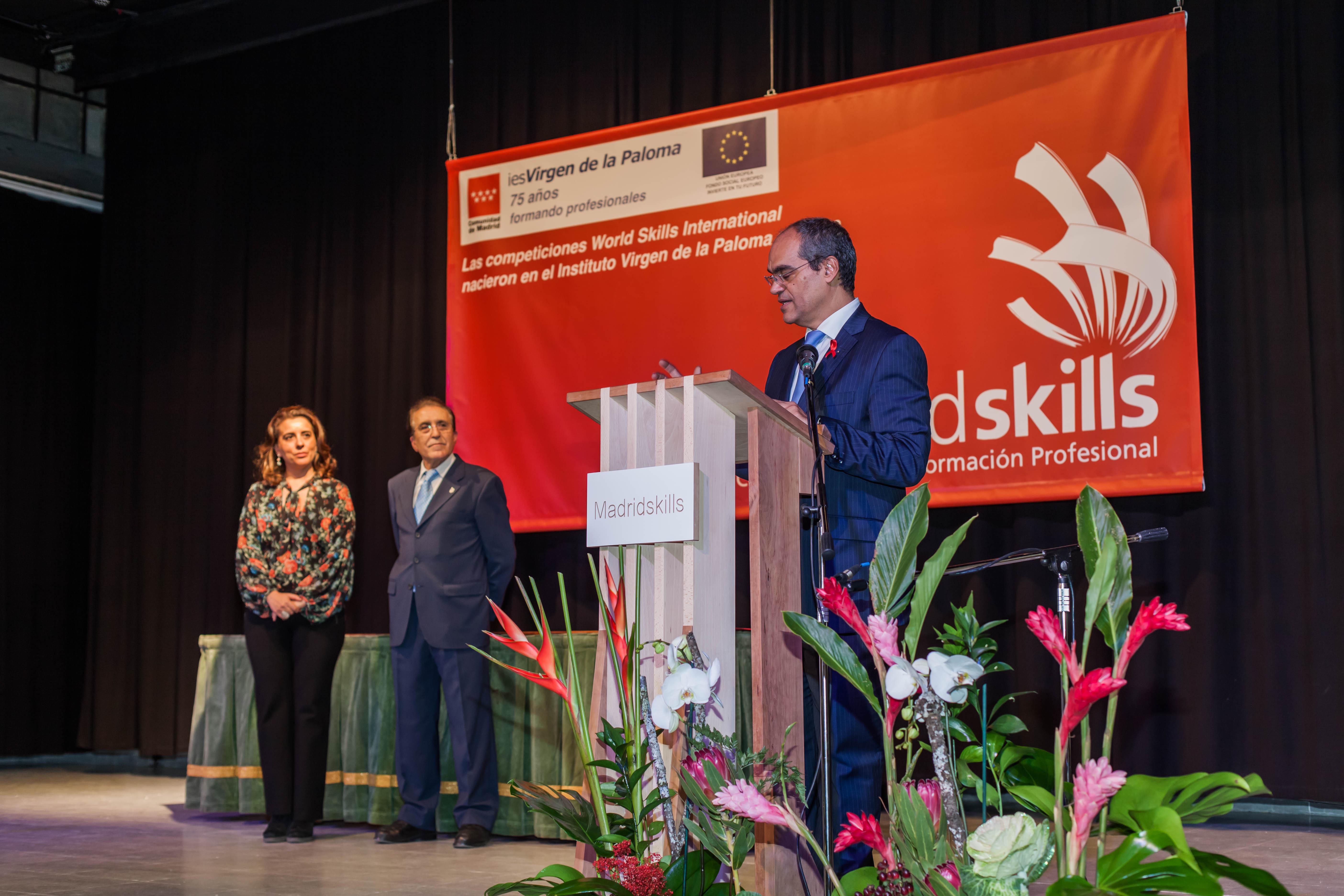 MADRID_SKILLS2016_209