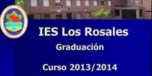 Graduacion 2014
