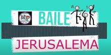 JERUSALEMA MP