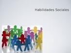 Presentación Módulo HHSS