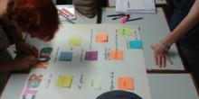 Carte conceptuelle 2