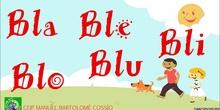 BL BR interactivo