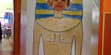 PROYECTO EGIPTO 1