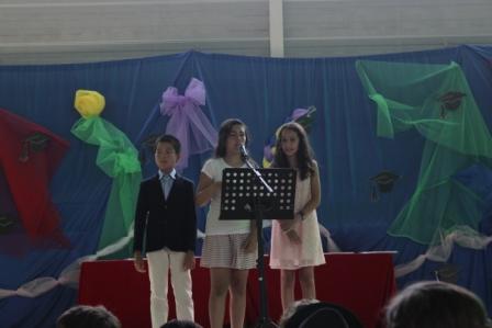 2017_06_22_Graduación Sexto_CEIP Fdo de los Ríos. 7
