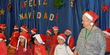 Festival de Navidad 3 8