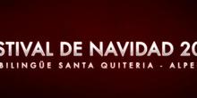 La Voz - Especial Navidad