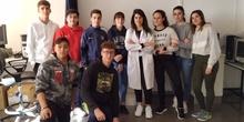 2019-11-29 visita alumnos 1º bto semana de la ciencia 4