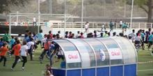2017_03_28_Olimpiadas Escolares_Atletismo y Cross_Fernando de los Rios 3