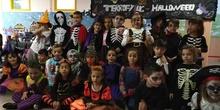 Halloween at School 47