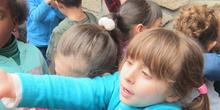 Granja Escuela Educación Infantil Curso 2017-18_2 33