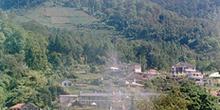 Volcán Lawu