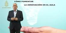 Invención vs innovación