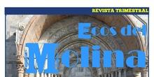 ecos_del_molina_18.04