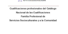 Seminario Programación y Evaluación por Competencias_Servicios Socioculturales y a la Comunidad