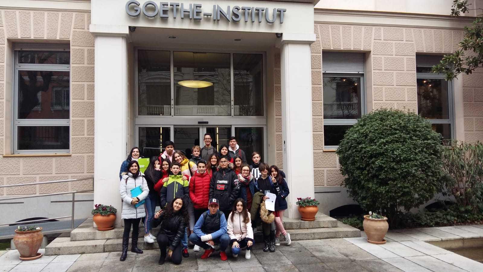 Klassenbesuch_Goethe_Institut 26