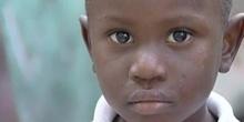 Les objectifs du millenaire pour le développement: contre le Sida, la Malaria et la Tuberculose, l'Europe s'engage