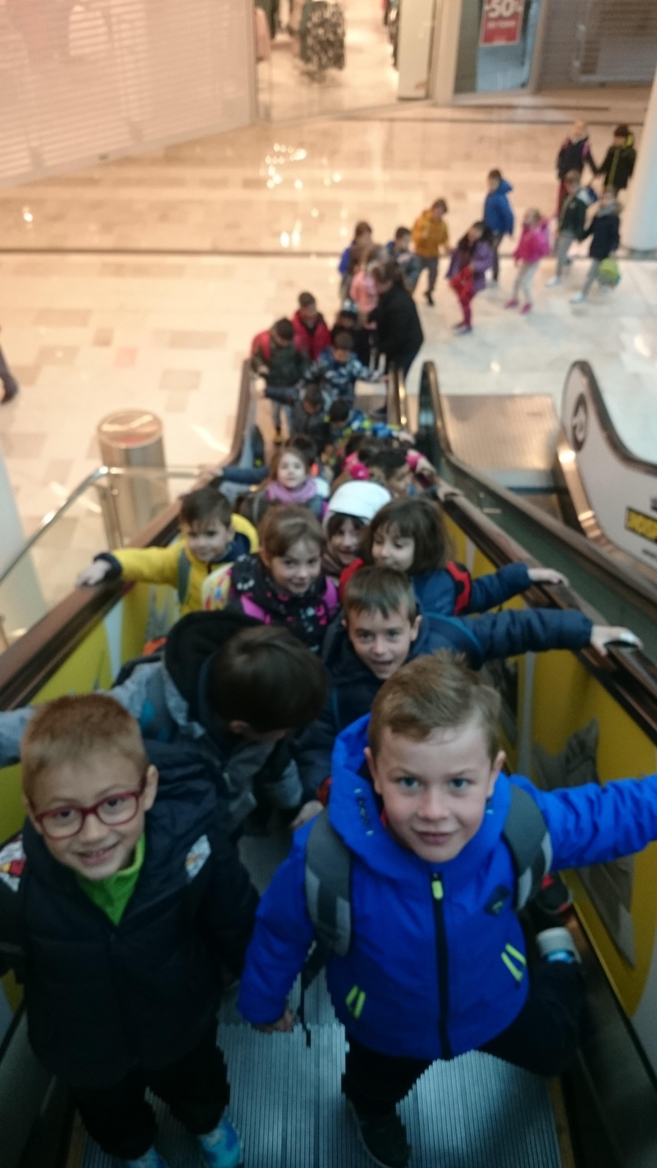 Vertical Park 2018 1º y 2º 5