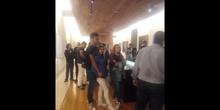 02. 19.10. 2016 MUSEO DE LA H DE MADRID E4A GH