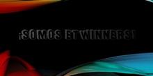 SOMOS ETWINNERS