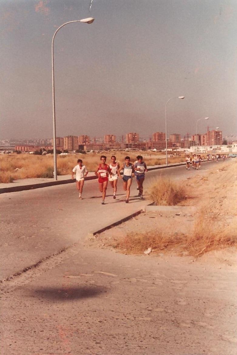 fotos barrio 2