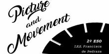 Imagen y movimiento