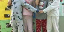 Fotos pijama 14
