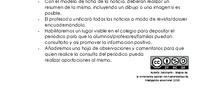 Ficha5_PeriodicoDeLasBuenasNoticias_ALEGRIA