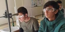 Prácticas de laboratorio 1