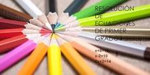 """CURSO: VIDEOCONFERENCIA PARA USO EDUCATIVO 2020. Iniciación a la resolución de ecuaciones de primer grado. Nivel: 1º ESO<span class=""""educational"""" title=""""Contenido educativo""""><span class=""""sr-av""""> - Contenido educativo</span></span>"""