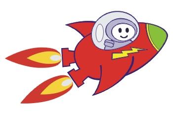 Nave espacial