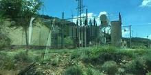 Aula Didáctica de Iberdrola Energías Renovables 27