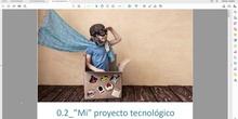 Actividad Proyecto Técnico_mascarilla