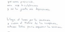 3ºD AINARA ALCAIDE MARTÍNEZ (1)