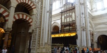 Córdoba 2019 (15)