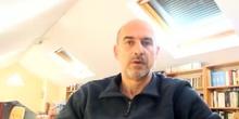 Vídeo presentación curso EducaMadrid