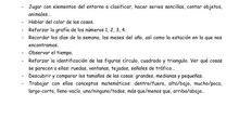 RECOMENDACIONES PARA EL VERANO