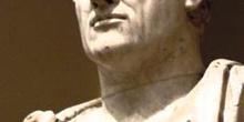Agripa Marco Bruto