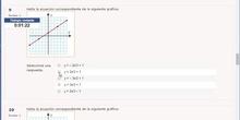 Talento Matemático Catedrático Arias Cabezas: Funciones 1ESO y 2ESO