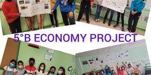 P5B MYSTERY ECONOMIC SECTORS
