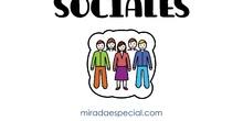 CPEE SEVERO OCHOA AUDICION Y LENGUAJE HABILIDADES SOCIALES