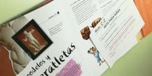 2018_02_QUINTO VISITA LA BIBLIOTECA_CEIP FDLR_LAS ROZAS 8