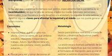 webinar_casa_juventud